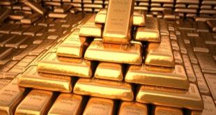 الذهب، تداول الذهب، المعادن الثمينة