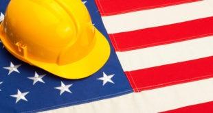 وظائف، سوق العمل، البطالة
