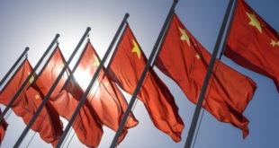 النشاط الخدمي، الصين، اليوان الصيني