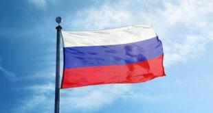 روسيا، أوبك، أسعار النفط