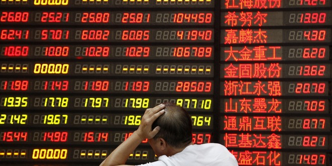 مؤشر نيكي، أسهم اليابان، أسواق الأسهم