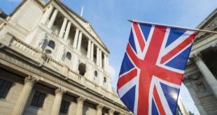 الناتج المحلي، بريطانيا، الجنيه الاسترليني