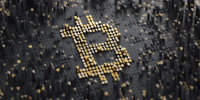 العملات الرقمية، بيتكوين، الإيثريوم، سوق العملات