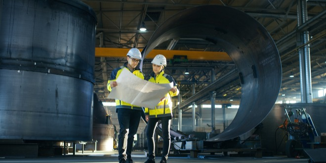 النشاط التصنيعي، ألمانيا، اليورو