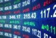 أسواق الأسهم ، المؤشرات الأمريكية ، الصين