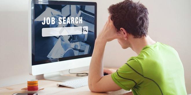 البطالة، الصين، اليوان