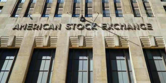البورصة الأمريكية ، داوجونز ، أسواق المال ، أسواق الأسهم