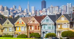 مبيعات المنازل، المنازل الأمريكية ، الاقتصاد الأمريكي