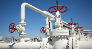 مخزونات النفط الأمريكية، أسعار النفط ، نايمكس