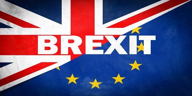 البريكست، الاتحاد الأوروبي، دونالد تاسك
