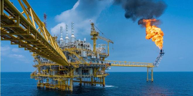 أسعار النفط، مزيج برنت، منظمة أوبك