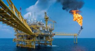 أسعار النفط، الخام الأمريكي، مزيج برنت