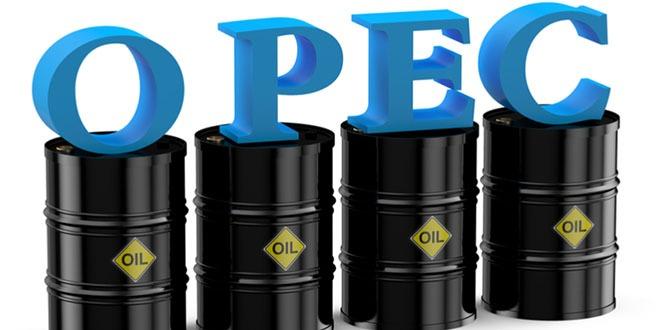 اجتماع أوبك، أسواق النفط، خفض الإنتاج