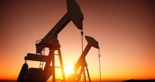 أسعار النفط، مزيج برنت، أوبك، الخام الأمريكي