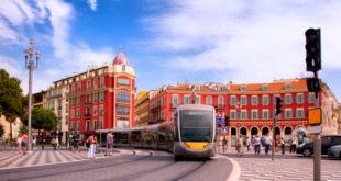 مديري المشتريات الخدمي، أسبانيا، اليورو