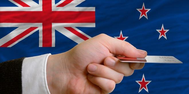 أستراليا، الإقراض، الدولار الأسترالي