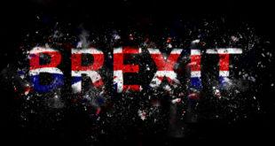 البريكست، الاتحاد الأوروبي، بريطانيا