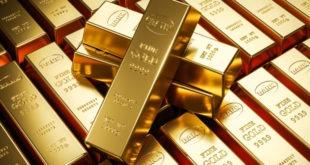 أسعار الذهب، أسواق السلع، الدولار الأمريكي