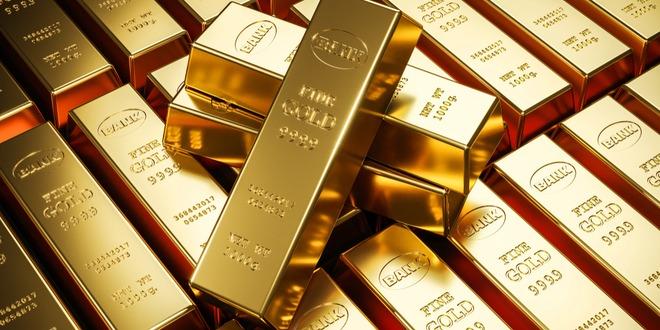 أسعار الذهب، المعادن الثمينة، السلع