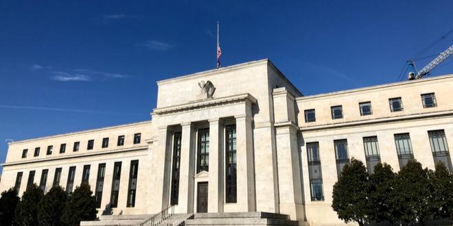 الفيدرالي، السياسة النقدية، الفائدة السلبية