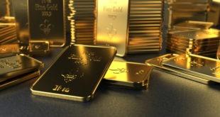 أسعار الذهب، المعادن الثمينة، الدولار