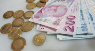 الليرة، تركيا، أسواق العملات، فوركس