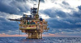 مخزونات الخام، النفط، أسواق الطاقة