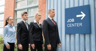 معدل التوظيف، أستراليا، الدولار الأسترالي
