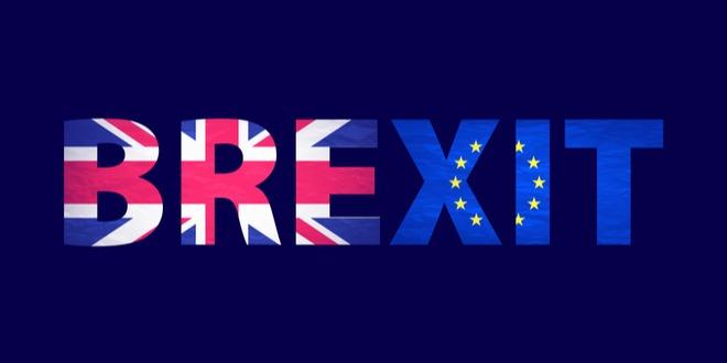 البريكست، بريطانيا، الاتحاد الأوروبي