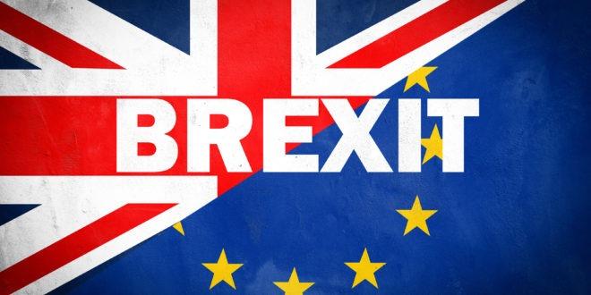 البريكست، الاتحاد الأوروبي، الجنيه الإسترليني