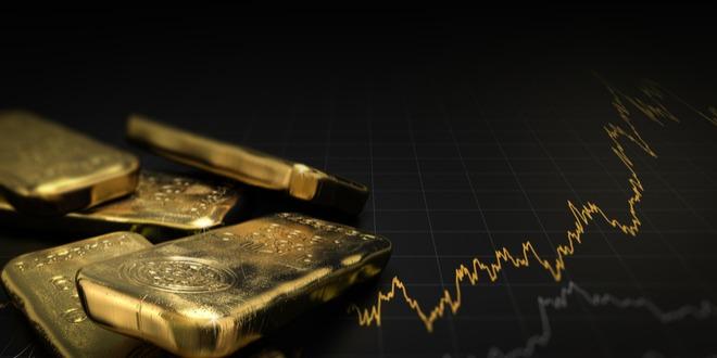 أسعار الذهب، المعادن الثمينة، الدولار الأمريكي