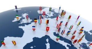 الاقتصاد العالمي، معدلات النمو، تباطؤ الاقتصاد