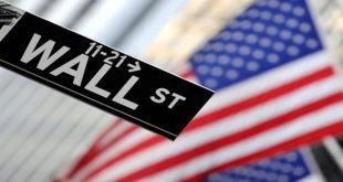 البورصة الأمريكية ، أسواق الأسهم ، أسواق المال