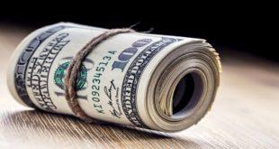 الدولار الأمريكي، العملات الأساسية، اليورو