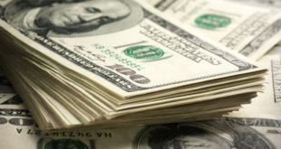القطاع المصرفي، نتائج الأعمال، الاقتصاد الأمريكي