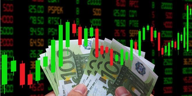 الأسهم الأوروبية، يوروستوكس ، داكس ، كاك