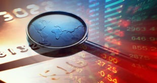 الأسهم الأمريكية ، ناسداك ، داوجونز، ستاندرد آند بورز