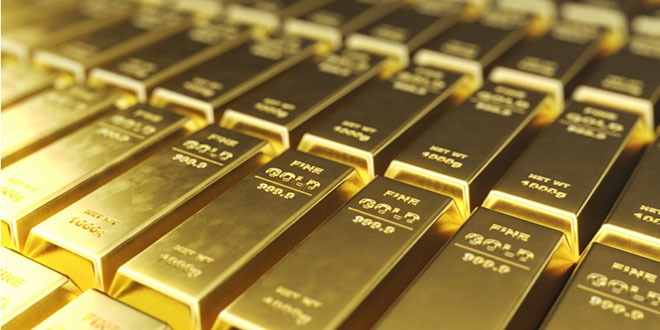 الذهب، المعدن الأصفر ، أسعار العقود الآجلة للذهب