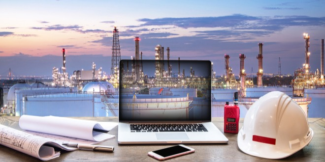 معلومات الطاقة الأمريكية، النفط الأمريكي، النفط الصخري