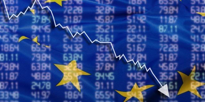 منطقة اليورو، الاقتصاد، اليورو