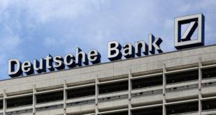 أرباح الشركات، دويتشه بنك، اليورو