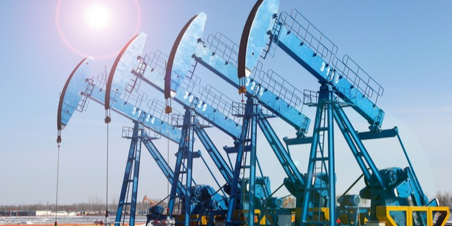 أسعار النفط، الإنتاج، البترول