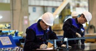 الإنتاج الصناعي، الاقتصاد الصيني، اليوان