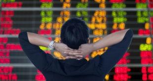 الأسهم الآسيوسة، كورونا، الصين