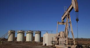 أسعار النفط، النزاع التجاري، مزيج برنت