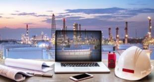 إدارة معلومات الطاقة الأمريكية، إنتاج النفط ، النفط الصخري
