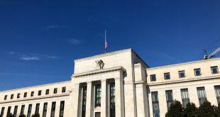 الفيدرالي الأمريكي، الفائدة، الدولار