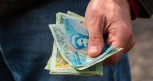 النيوزيلندي، العملات، الفوركس