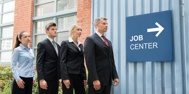 الوظائف، الولايات المتحدة، الدولار
