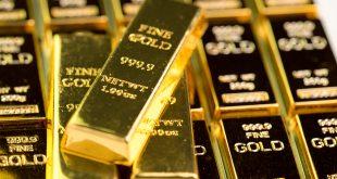 الذهب، المعادن الثمينة، أسعار الذهب